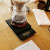 【SUSONOイベントレポート】コーヒーのハンドドリップワークショップに参加してきまし