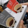 【レポート・感想】東京コーヒーフェスティバル2019秋@国連大学に行ってきました!